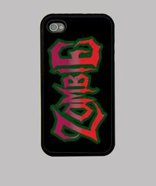 zombie-rouge