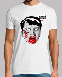 zombie cazzo