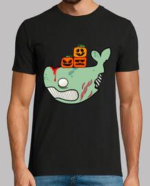 Zombie Docker