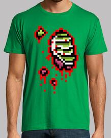Zombie Guts (I)