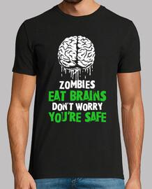 zombies eat brain vert