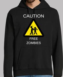 zombies gratuits