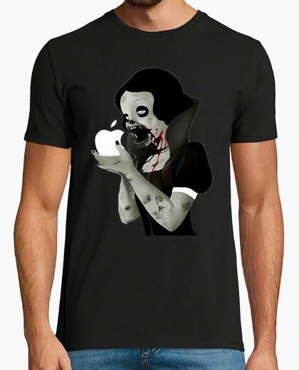 Zombies Terror Horror Cine TV humor ...