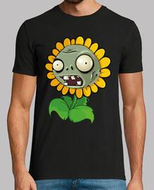 Zombies vs. Plants - Flower