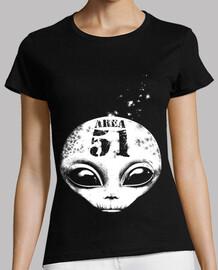 zone 51-alien-extraterrestrial-ovni