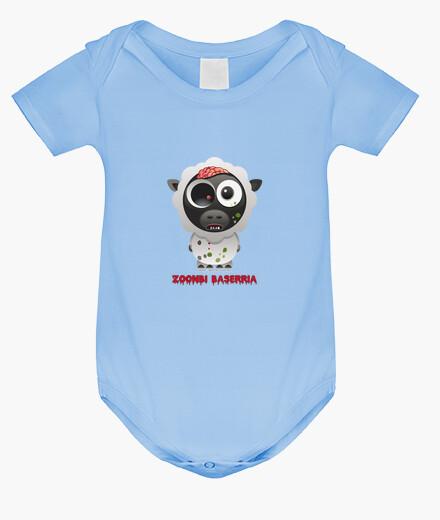 Abbigliamento bambino zoonbi ardia