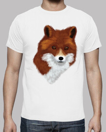 Zorra Fox