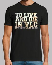zu leben und in den wertigkeits sterben - tupac