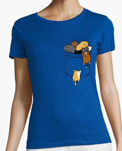 T-Shirt zu süß