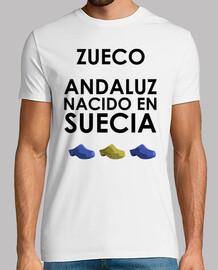 Zueco - El disparate