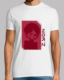 Zyon Evolution 2