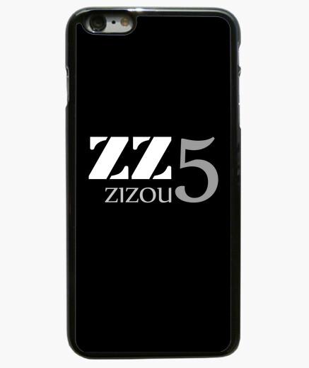 coque zidane iphone xr