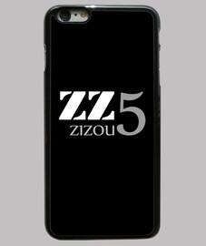 ZZ5 Zizou