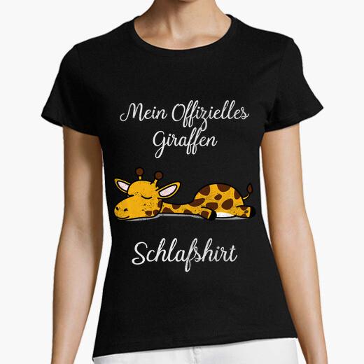 Camiseta cumpleaños de regalo de camisa...