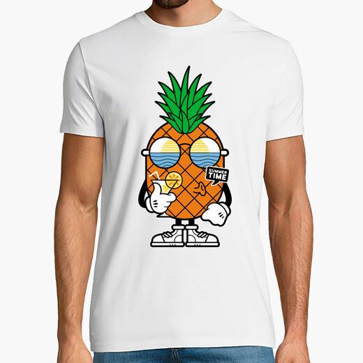 Camiseta Design no. 801448