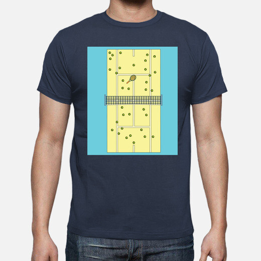 Camiseta Diseño nº 1510864