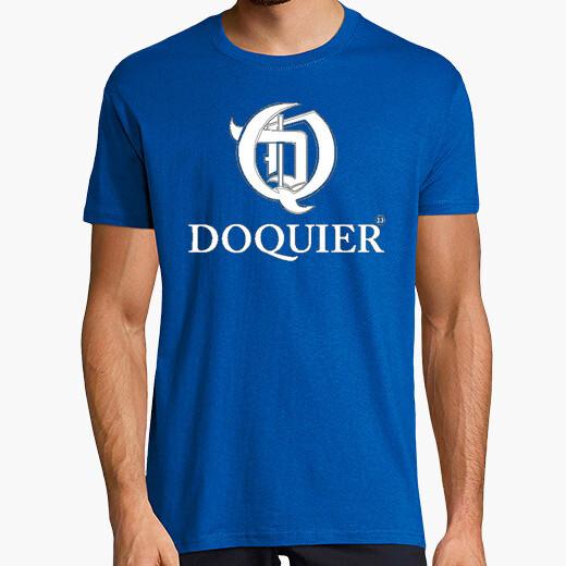 Camiseta Doquier SL Roly Chicos