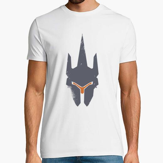 Camiseta Reinhardt