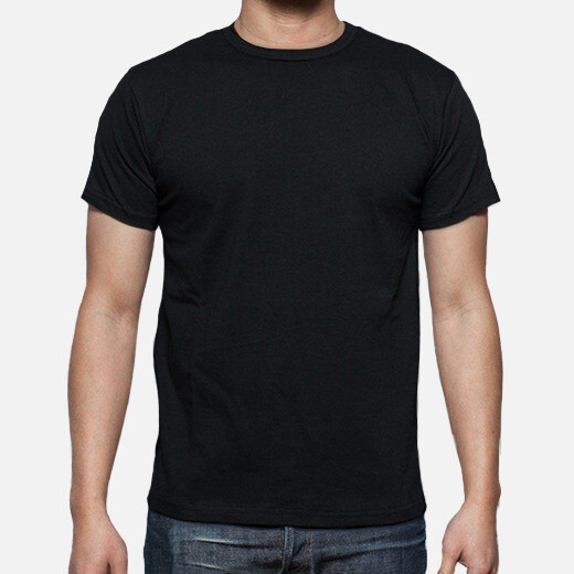 Camiseta Sons of Anarchy - Castilla la...