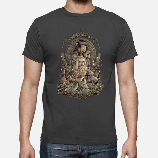 Camiseta The Great Conjunction