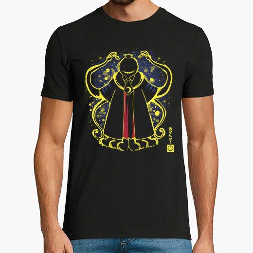 Camiseta The Sensei