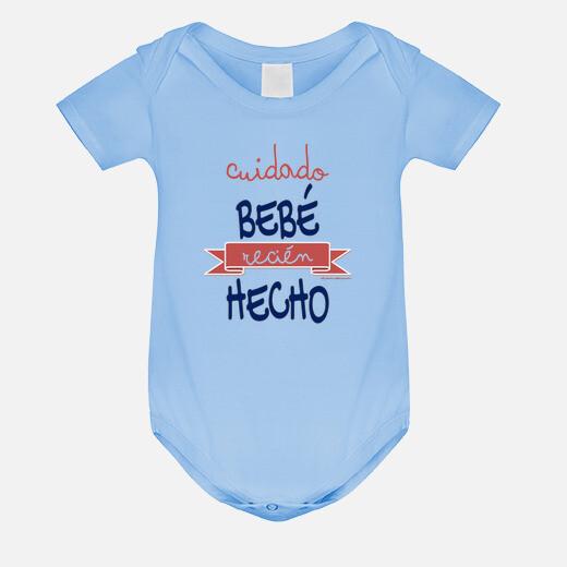 City, fresh baby children's clothes