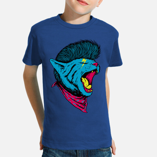 Design no. 801373 kids clothes