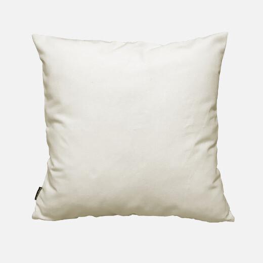 Funda cojín Smash University