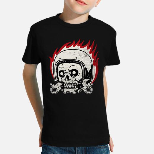 Ropa infantil Design no. 801590