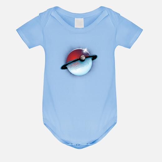 Ropa infantil diseño no 637071