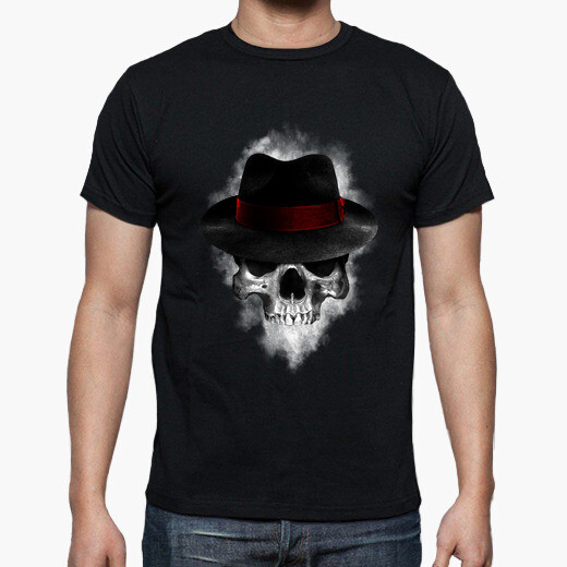 T-shirt compagno