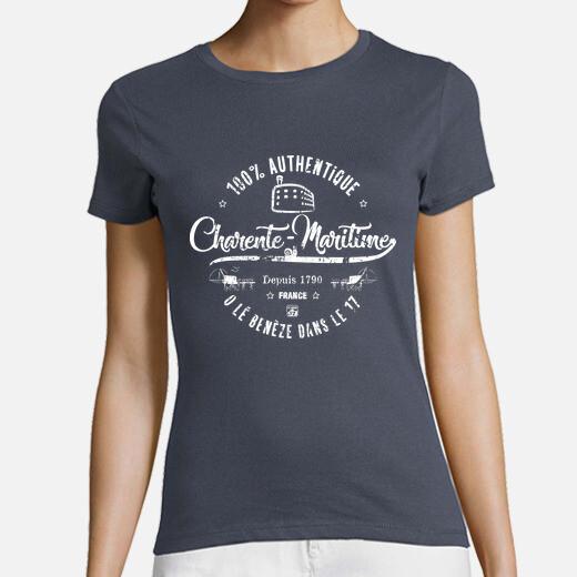 Tee-shirt Fort Boyard