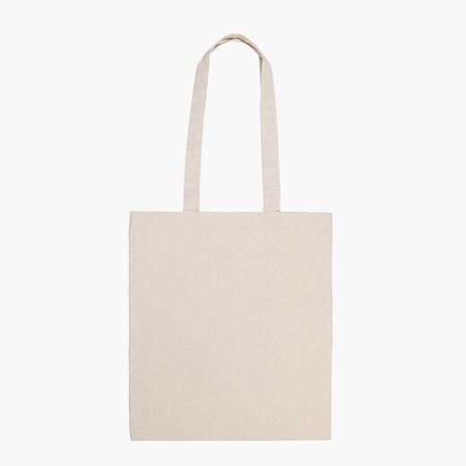 Tentacruel bag
