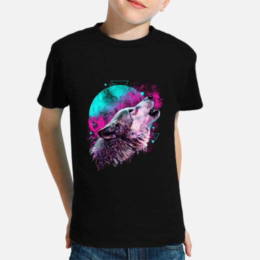 The rebirth kids clothes