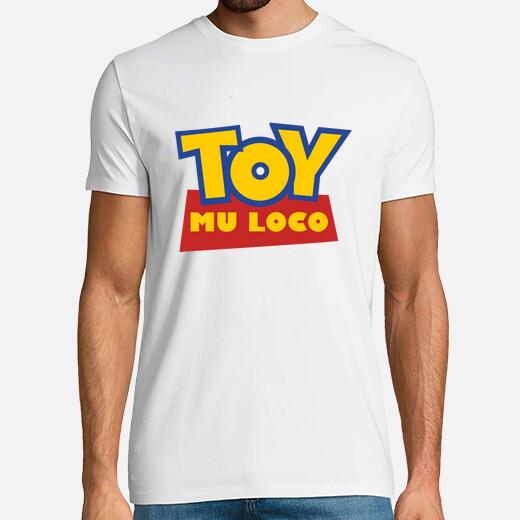 toy mu loco