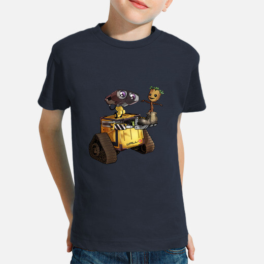 We are friends kids clothes