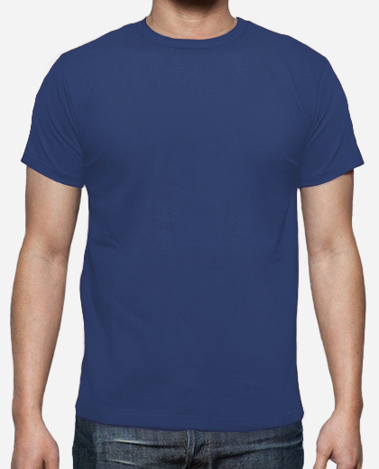 99ecbb0f651c3d Magliette personalizzate - Crea la tua maglietta | Tostadora.it